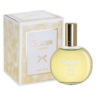 Perfume Fiorucci Golden 100ml