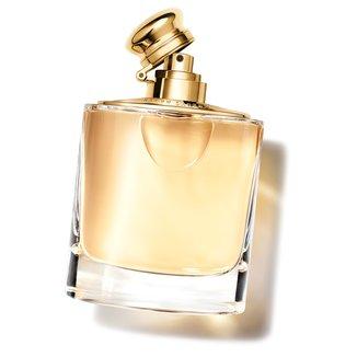 Perfume Woman Feminino Ralph Lauren EDP 50ml