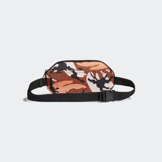 Pochete Adidas Camuflada