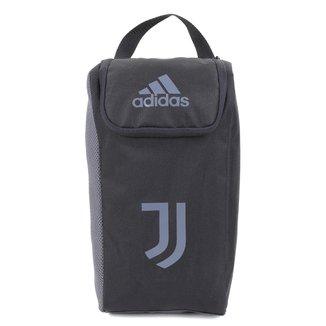 Porta-Chuteira Juventus Adidas