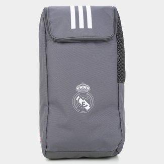 Porta-Chuteira Real Madrid Adidas