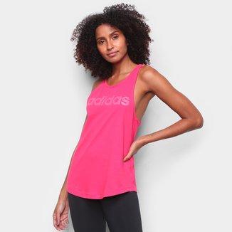 Regata Adidas Essentials Feminina