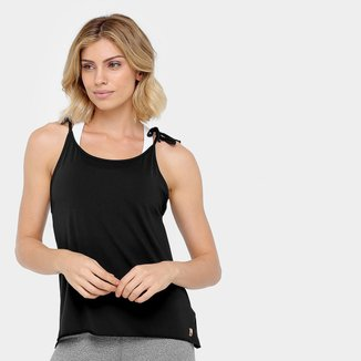 Regata Bodytech Outfit Fresh Feminina