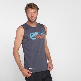 Regata Ecko Active Sport72 Masculina
