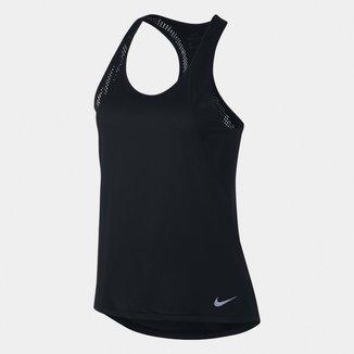 Regata Nike Dri-Fit Run Feminina