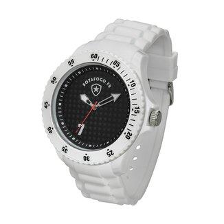 Relógio Analógico Botafogo