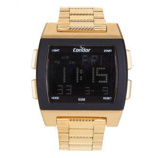 Relógio Condor COBJ2649AH