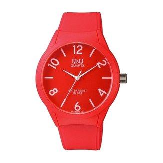 Relógio de Pulso QQ Analógico VR28J017Y Masculino
