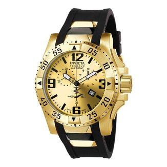 Relógio Invicta Excursion-6267