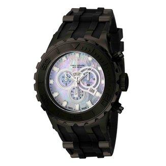 Relógio Invicta Specialty Subaqua Masculino