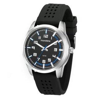 Relógio Mondaine Analógico Esportivo 99044G0MVNI1 Masculino