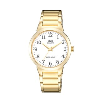 Relógio QQ Analógico QA42J004Y Masculino
