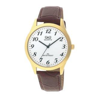 Relógio QQ De Pulso Análogico C152J104Y Masculino