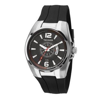 Relógio Technos Masculino 2115KTB8P