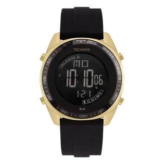 Relógio Technos Racer Digital
