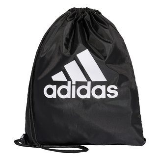 Sacola Adidas Sport Performance Gym