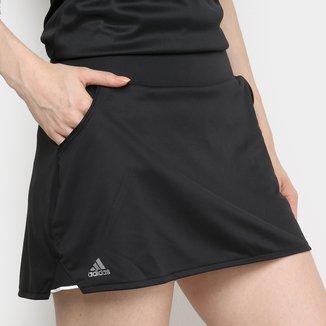 Saia Short Adidas Club W