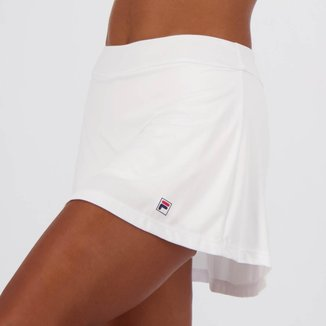 Saia Short Fila Ceti F-Box