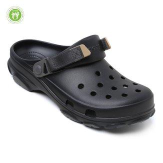 Sandália Crocs Classic All Terrain