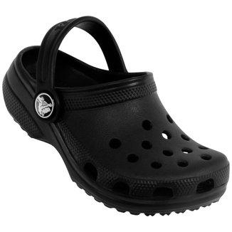 Sandália Crocs Infantil Classic