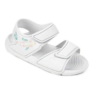 Sandália Infantil Adidas Altaswim