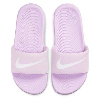 Sandália Infantil Nike Kawa Slide