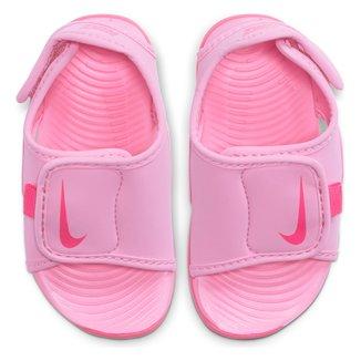 Sandália Infantil Nike Sunray Adjust 5 V2 BT