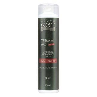 Shampoo Phytogen Termal Act 300ml