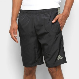 Short Adidas Colorblock Woven Masculino