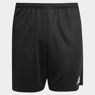 Short Adidas Parma Masculina