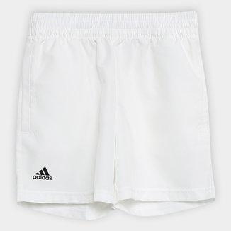 Short Infantil Adidas Club