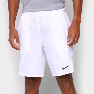Short Nike Dry Victory 9IN Masculina