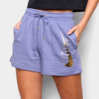 Short Nike Sportswear Icon Feminino