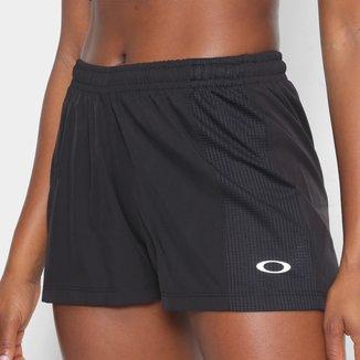 Short Oakley Trn Vapor 5 Feminino