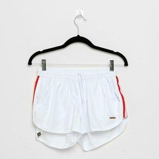 Shorts Element Sport Feminino
