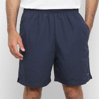 """Shorts Gonew Básico 5"""" Masculino"""