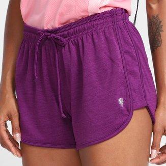 Shorts Gonew Workout Feminino