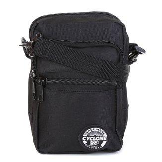 Shoulder Bag Cyclone Ball
