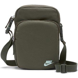 Shoulder Bag Nike Heritage Crossbody