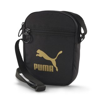 Shoulder Bag Puma Originals Portable Woven