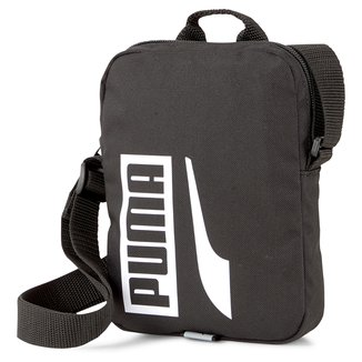 Shoulder Bag Puma Plus Portable