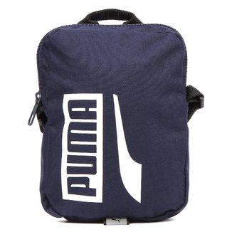 Shoulder Bag Puma Plus Portable