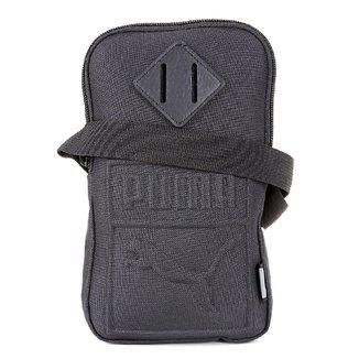 Shoulder Bag Puma Puma S