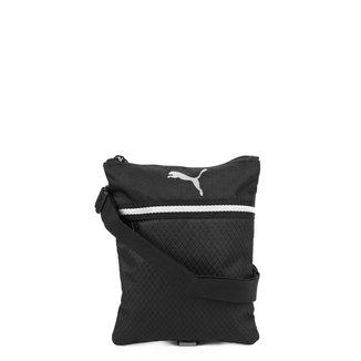 Shoulder Bag Puma Vibe Portable
