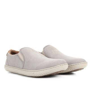 Slip On Kildare Bellagio Masculino