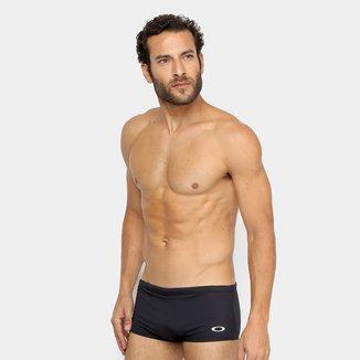 Sunga Oakley Basic Swim Trunk