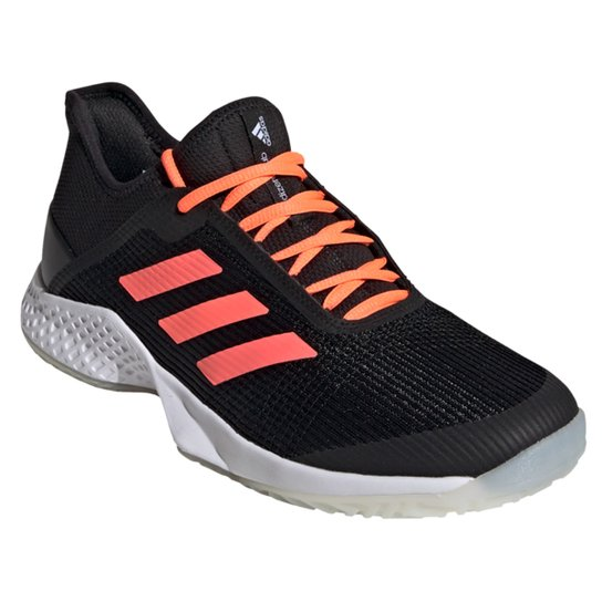 Tênis Adidas Adizero Club Masculino - Preto