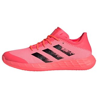 Tênis Adidas Adizero Fastcourt Tokyo Feminino