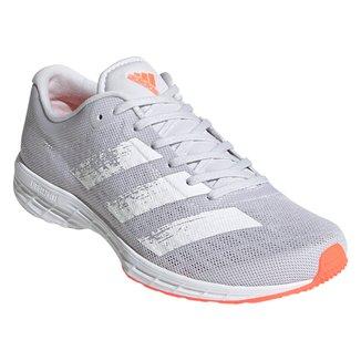 Tênis Adidas Adizero Rc 2 Feminino