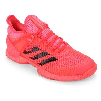 Tênis Adidas Adizero Ubersonic 2 Tokyo Masculino